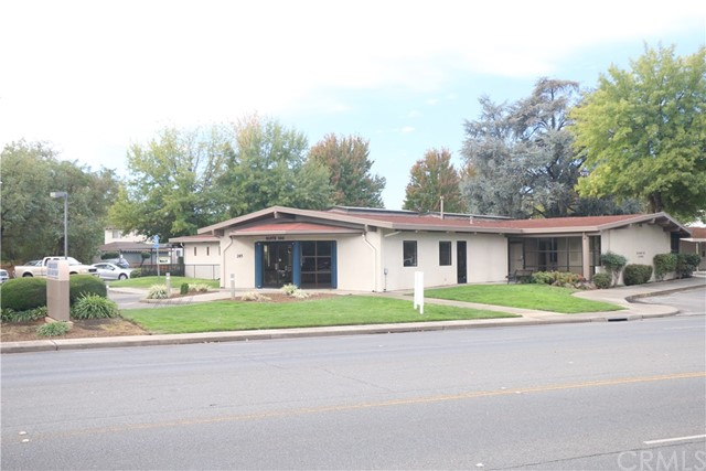 285 Cohasset Road, Chico, CA 95926
