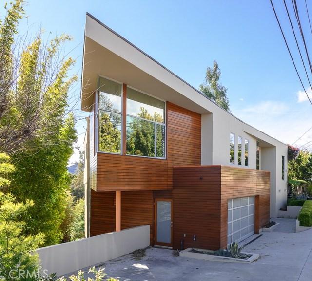 921 Kenter Way, Los Angeles, CA 90049