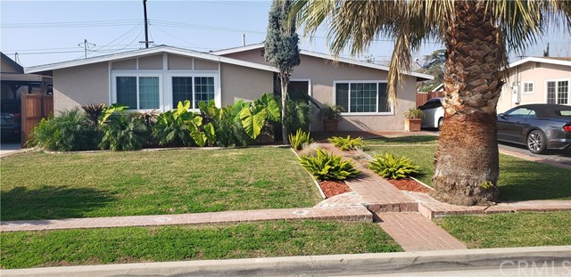1051 Delay Avenue, Glendora, CA 91740