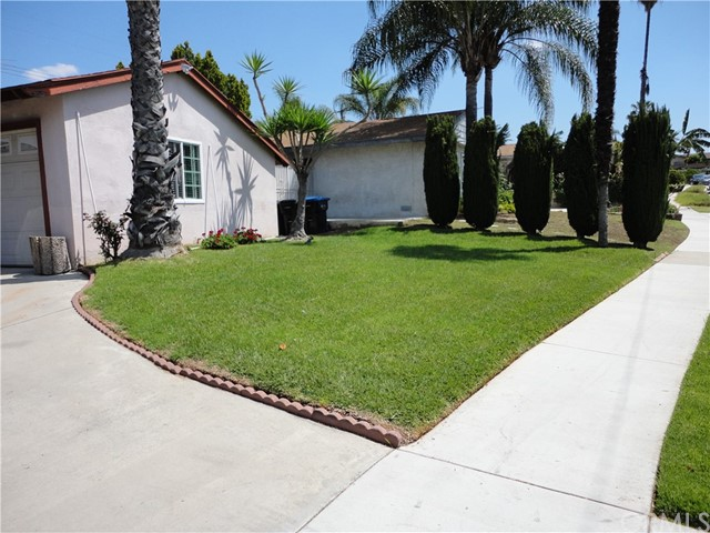 1137 Elsah Avenue Whittier, CA 90601