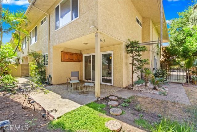 13. 1024 S Golden West Avenue #6 Arcadia, CA 91007