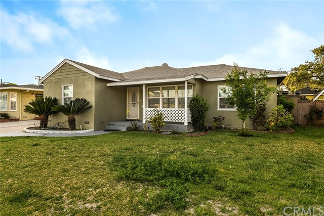 12911 Barlin Avenue, Downey, CA 90242