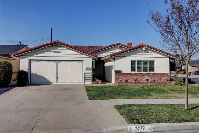 1419 W 180th Street, Gardena, CA 90248