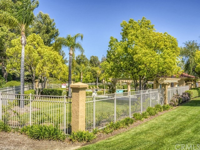 31885 Corte Algete, Temecula, CA 92592 Photo 42