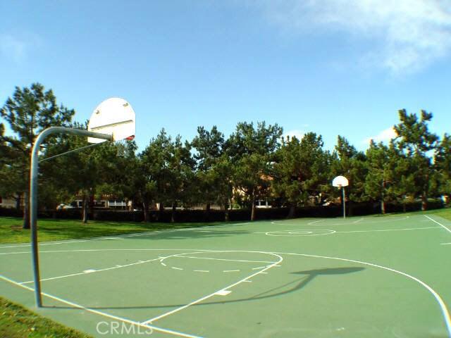 10 Cordoba, Irvine, CA 92614 Photo 39