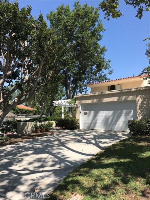 500 Cancha, Newport Beach, CA 92660