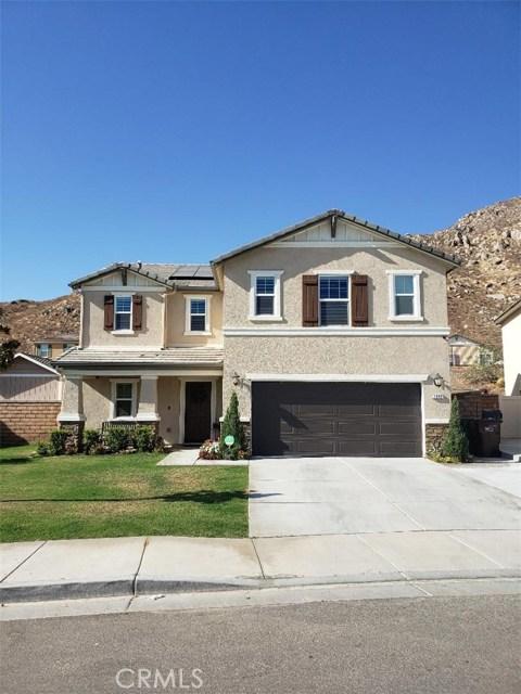 7392 Blue Oak Road, Riverside, CA 92507