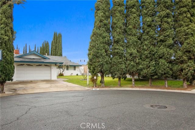 13001 Wreath Place, Tustin, CA 92780