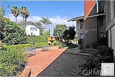 Image 3 of 32122 Via Carlos, San Juan Capistrano, CA 92675