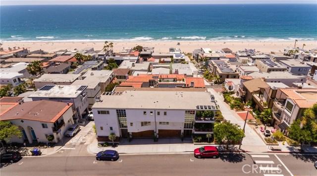 2909 Highland Avenue, Manhattan Beach, CA 90266