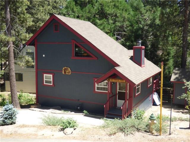 33449 Wild Cherry Dr, Green Valley Lake, CA 92341 Photo 16