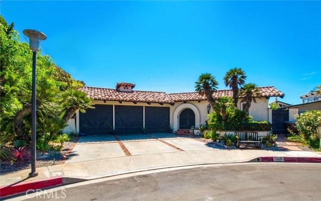 2406 Plaza A La Playa, San Clemente, CA 92672