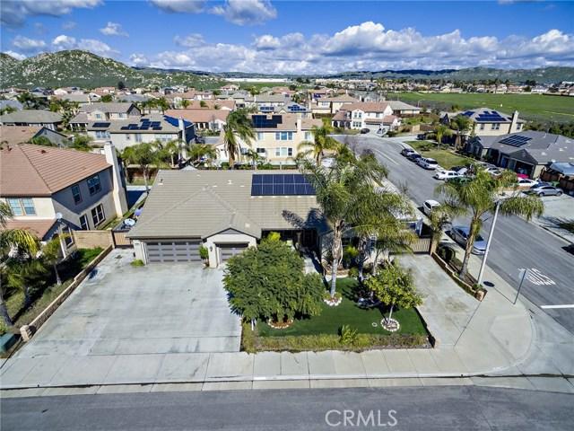 28444 Bay Avenue, Moreno Valley, CA 92555