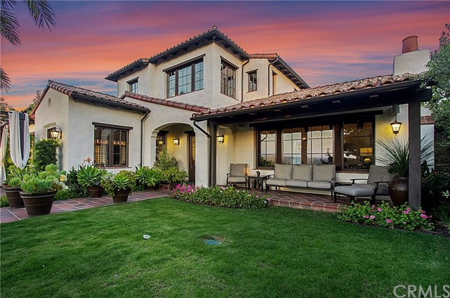 Photo of 71 Bell Pasture Road, Ladera Ranch, CA 92694