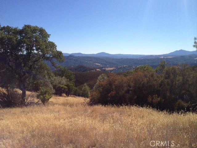 21489 Meriann Drive, Clearlake Oaks, CA 95423