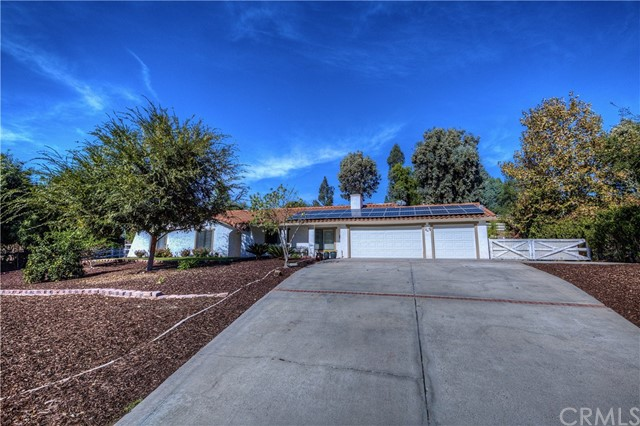 30330 Del Rey Rd, Temecula, CA 92591 Photo 3