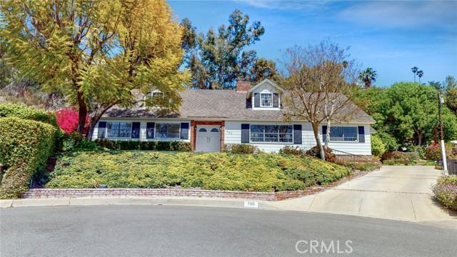 780 Brown Sage Dr, Glendora, CA, 91741