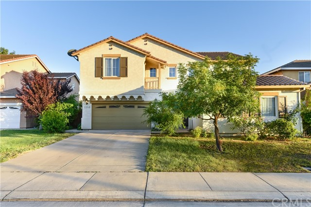 1940 Brookhaven Place, Atwater, CA 95301
