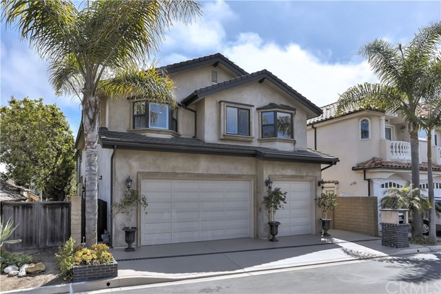 4827 Lido Sands Drive, Newport Beach, CA 92663
