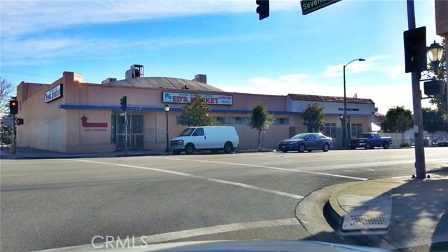968 N Maclay Avenue, San Fernando, CA 91340