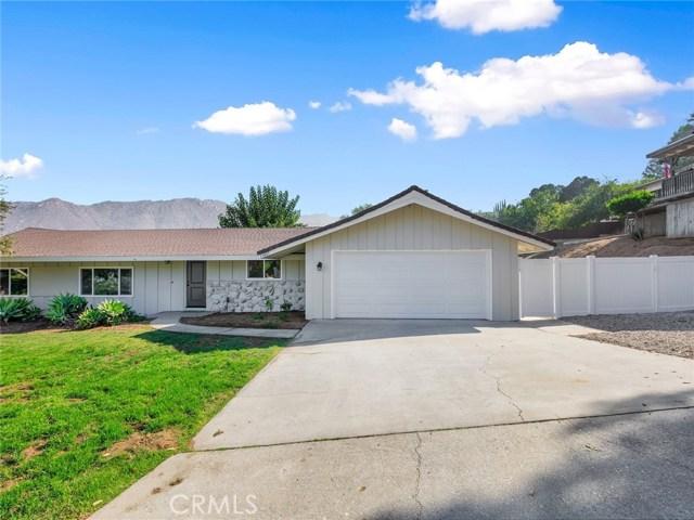 11461 Lehigh Ln, Riverside, CA 92507