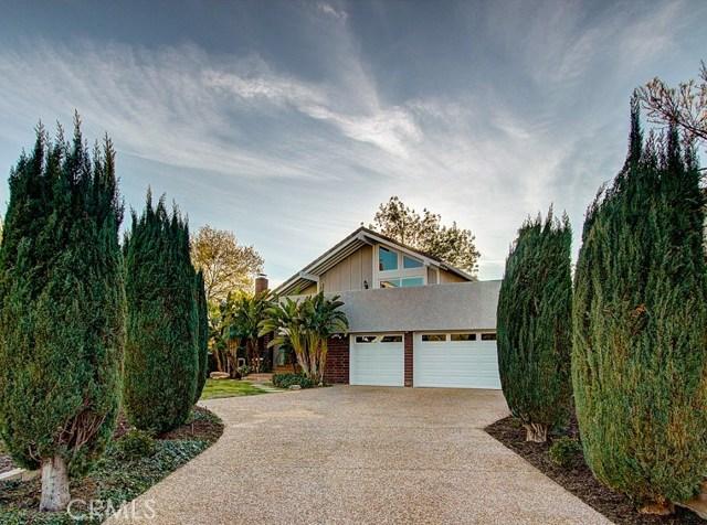 3334 Blue Ridge Court, Westlake Village, CA 91362