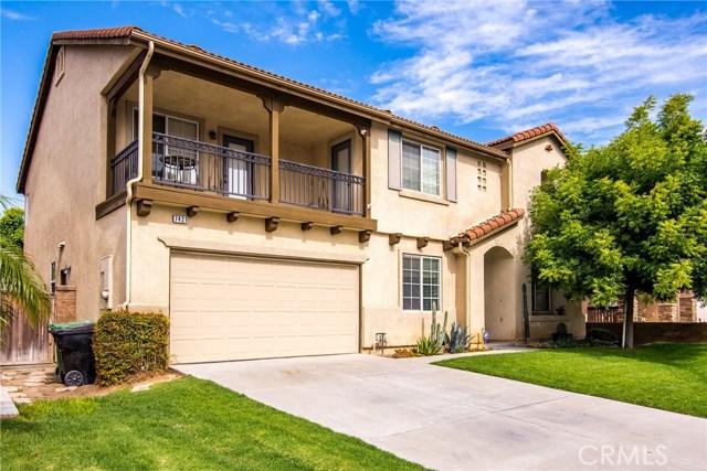 7421 Spindlewood Drive, Eastvale, CA 92880