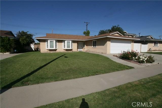 6271 Santa Barbara Avenue, Garden Grove, CA 92845