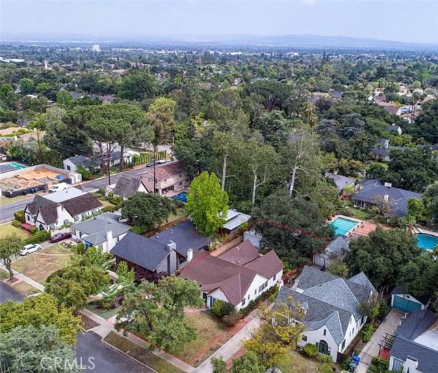 2140 Galbreth Rd, Pasadena, CA 91104 Photo 32