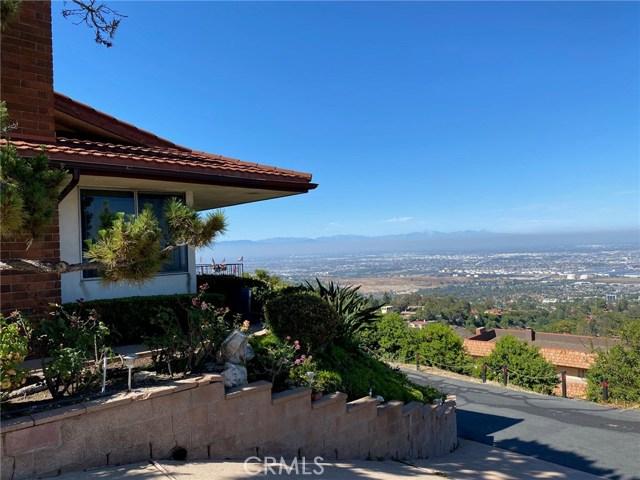 29655 Grandpoint Lane, Rancho Palos Verdes, California 90275, 3 Bedrooms Bedrooms, ,3 BathroomsBathrooms,For Sale,Grandpoint,PW20136371