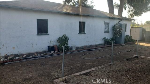 4382 San Bernardino Ct, Montclair, CA 91763 Photo 58
