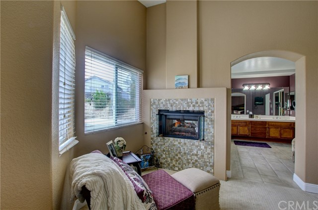 43004 Corte Fresca, Temecula, CA 92592 Photo 19