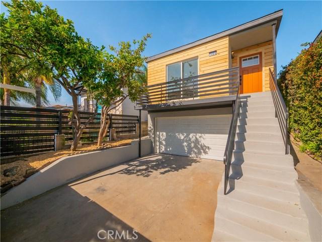 1464 N Eastern Avenue, City Terrace, CA 90063