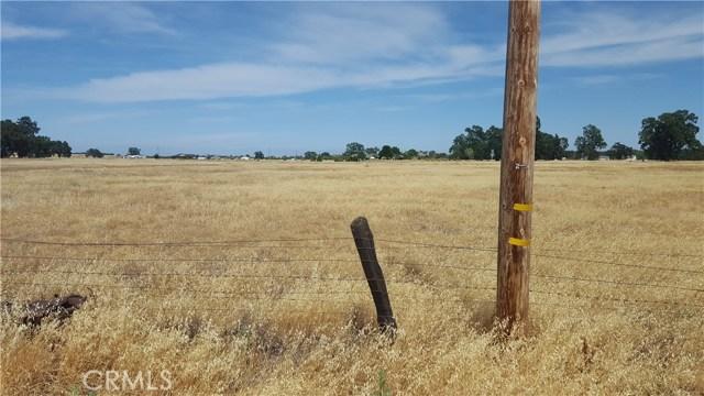 0 OSBORN Road, Flournoy, CA 96029