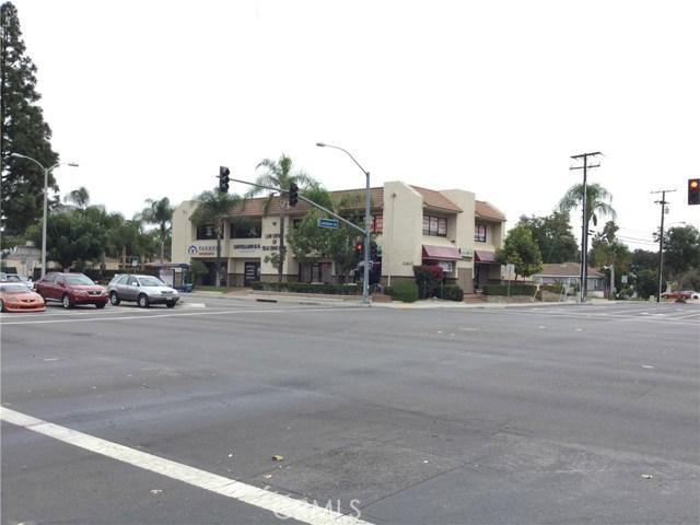 12460 Euclid Street, Garden Grove, CA 92840