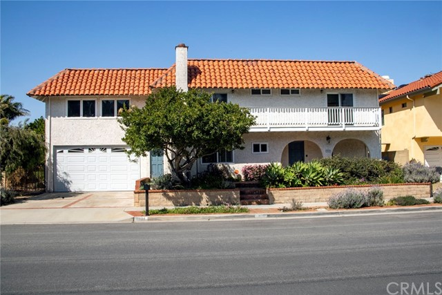 4831 Los Patos Avenue, Huntington Beach, CA 92649