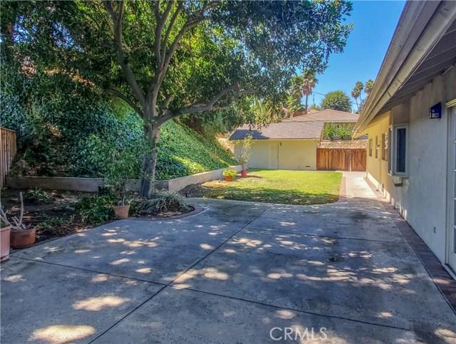 Image 14 of 500 Santa Barbara Ave, Fullerton, CA 92835