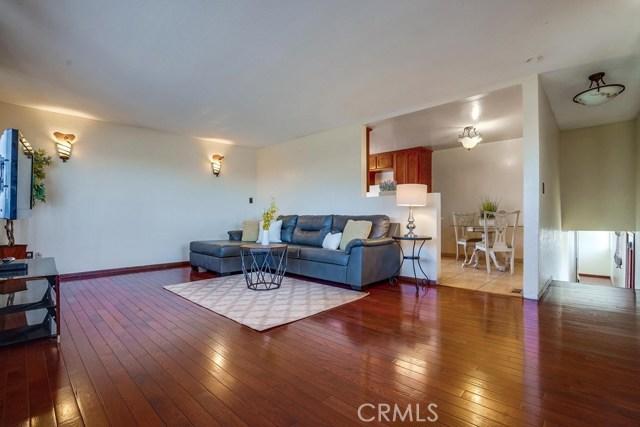 12012 S Normandie Avenue, Los Angeles, CA 90044