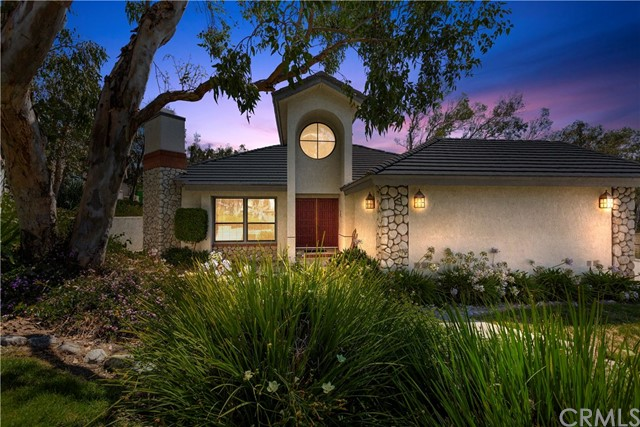 10147 Whispering Forest Drive, Alta Loma, CA 91737