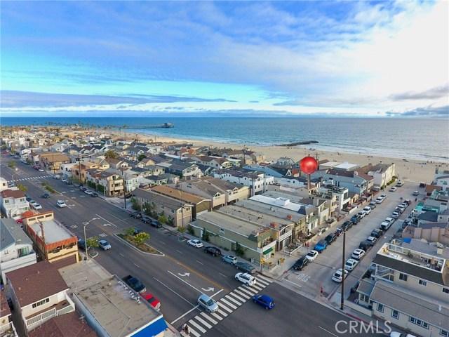 116 30th Street | West Newport Beach (WSNB) | Newport Beach CA