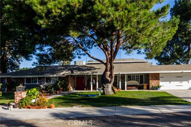 1515 Rancho Lane, Norco, CA 92860