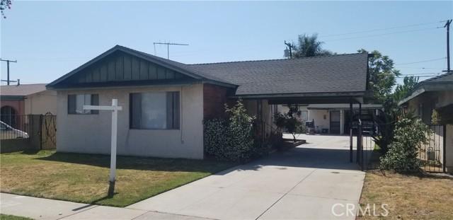 9027 Danby Av, Santa Fe Springs, CA 90670 Photo
