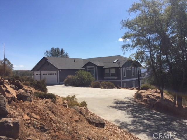 16340 Eagle Rock Road, Hidden Valley Lake, CA 95467