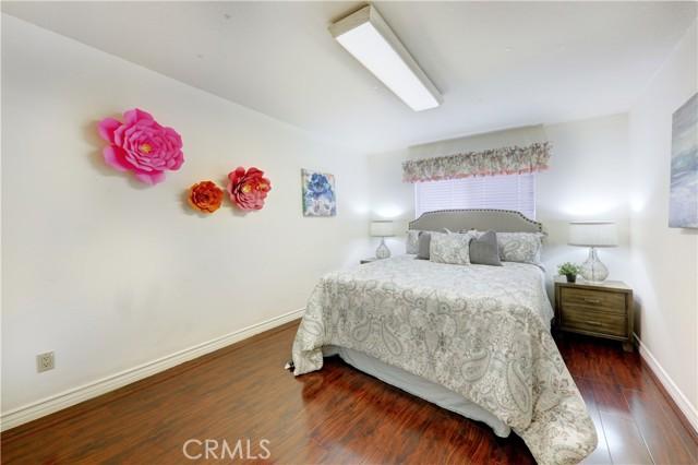46. 7774 Gainford Street Downey, CA 90240