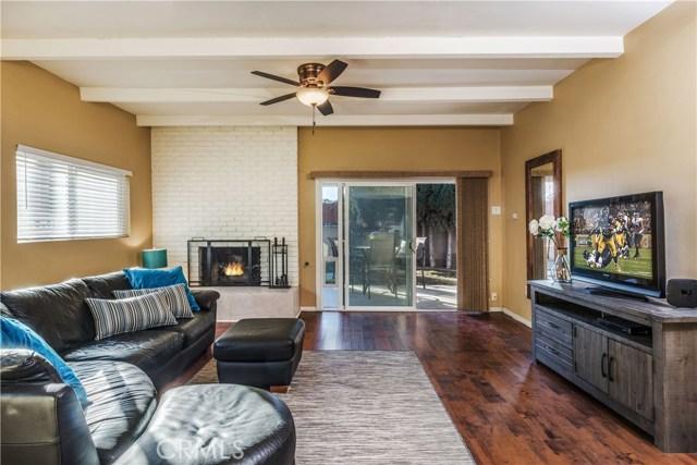 3633 Caspian Avenue, Long Beach, California 90810, 3 Bedrooms Bedrooms, ,2 BathroomsBathrooms,Single family residence,For Sale,Caspian,PW19023394