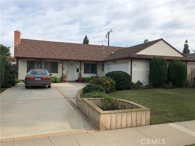 3074 Van Buren Avenue, Costa Mesa, CA 92626