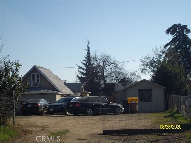 1600 Stretch Rd, Merced, CA, 95340