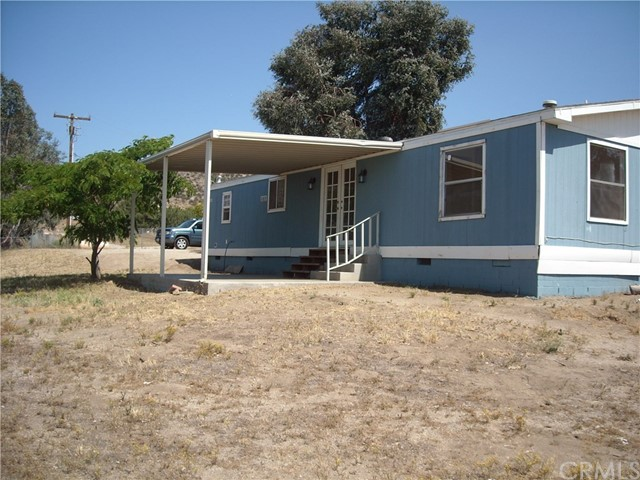 22055 Mombo Way, Nuevo/Lakeview, CA 92567