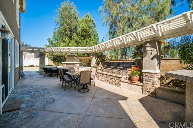 40004 New Haven Rd, Temecula, CA 92591 Photo 21