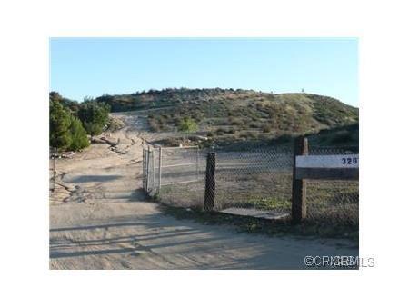 32975 Lost Road, Wildomar, CA 92595